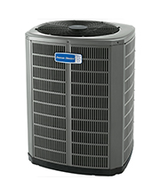 Platinum ZV Heat Pump | Charleston Heating and Cooling
